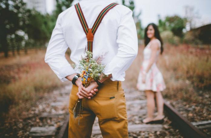 Serwisy randkowe, aby znaleźć bogatego męża