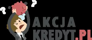 http://www.akcjakredyt.pl/