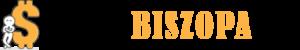 http://www.blogbiszopa.pl/