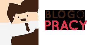 http://www.blogopracy.net.pl/