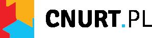 http://www.cnurt.pl/