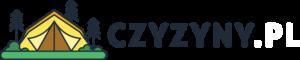 http://www.czyzyny.pl/