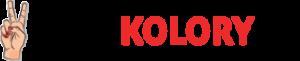 http://www.dwakolory.pl/