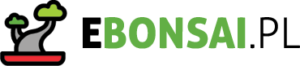 http://www.ebonsai.pl/