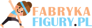 http://www.fabrykafigury.pl/