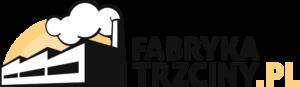 http://www.fabrykatrzciny.pl/