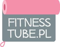 http://www.fitnesstube.pl/