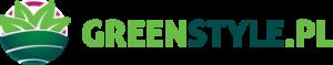 http://www.greenstyl.pl/