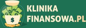 http://www.klinikafinansowa.pl/