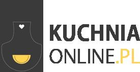 http://www.kuchniaonline.pl/