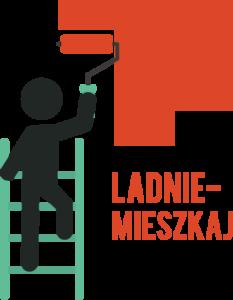 http://www.ladnie-mieszkaj.pl/
