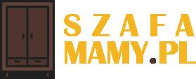 http://www.szafamamy.pl/