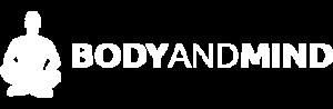 http://www.bodyandmind.pl/