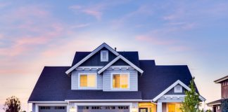 Wartość nieruchomości, jak ją ocenić