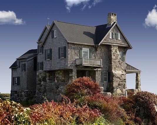 Mieszkanie a kredyt