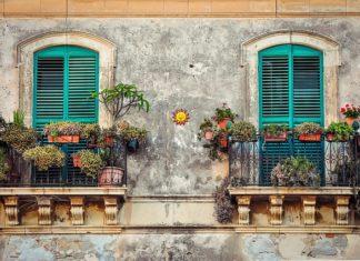Różnorodność na rynku nieruchomości