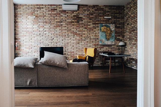 Szukanie nieruchomości – łatwe czy trudne zadanie?