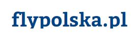 http://www.flypolska.pl/
