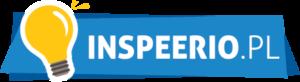 http://www.inspeerio.pl/