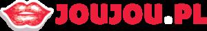 http://www.joujou.pl/