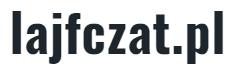 http://www.lajfczat.pl/