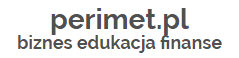 http://www.perimet.pl/