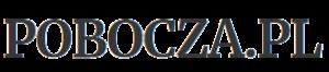 http://www.pobocza.pl/