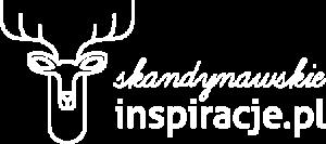 http://www.skandynawskieinspiracje.pl/