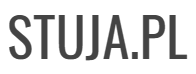 http://www.stuja.pl/