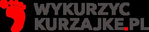 http://www.wykurzyckurzajke.pl/