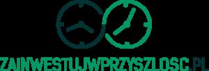 http://www.zainwestujwprzyszlosc.pl/