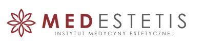 www.medestetis.pl