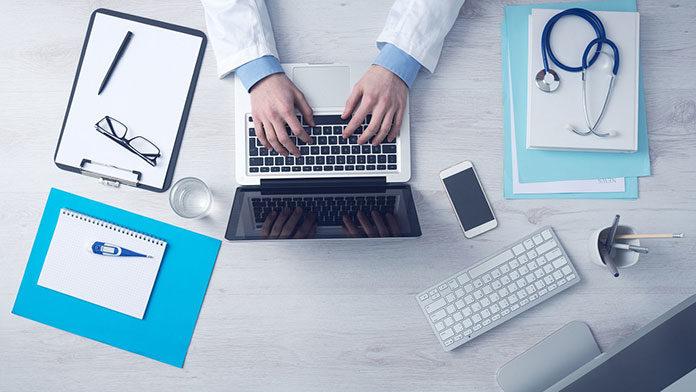 Medycyna estetyczna – zawsze stawiaj na profesjonalistów!