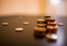 Sposób na sfinansowanie zakupu samochodu
