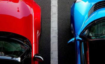 Przygotuj warsztat na zimowych klientów i uzupełnij części samochodowe