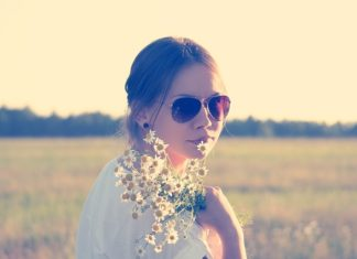 Modne i stylowe fryzury na wesele