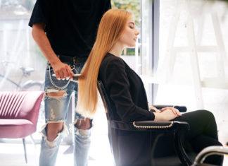 Najlepszy fryzjer i kosmetyczka w Katowicach? Wiemy, jak ich znaleźć!