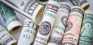 Problemy ze spłatą zobowiązań kredytowych