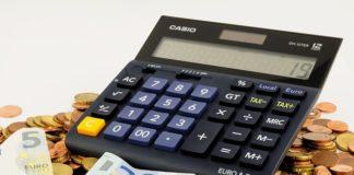 Konsolidowanie pożyczek