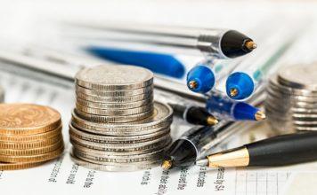 Czym jest audyt podatkowy?