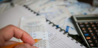 Doradztwo podatkowe i doradcy