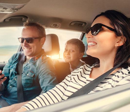 Jak i gdzie kupić używany samochód, aby nie żałować?