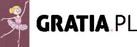 http://www.gratia.pl/
