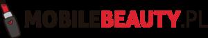 http://www.mobilebeauty.pl/