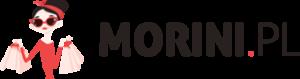http://www.morini.pl/