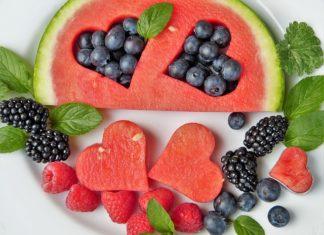 Naturalne środki przeciw wzdęciom