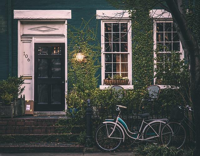 Mieszkanie własne czy wynajęte