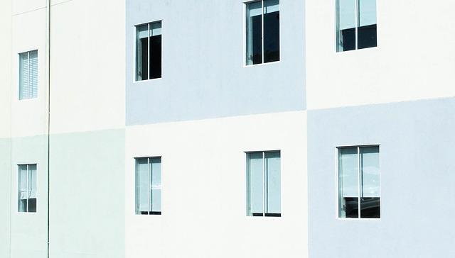 Wybór nieruchomości