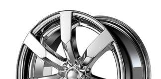 Hydrografika - sposób na wyjątkowy wygląd felg aluminiowych