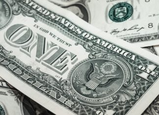 Kredyt samochodowy - kiedy warto wziąć?